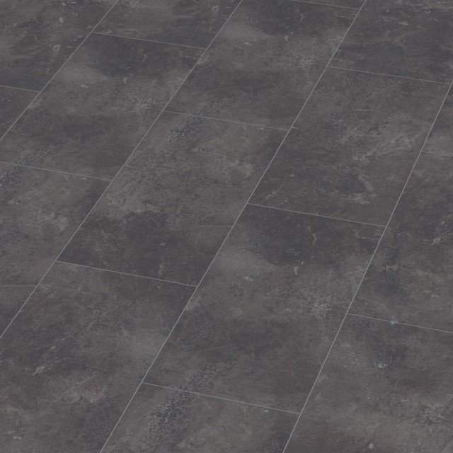 Kronotex Mega Plus Himalaya Tile Effect Laminate