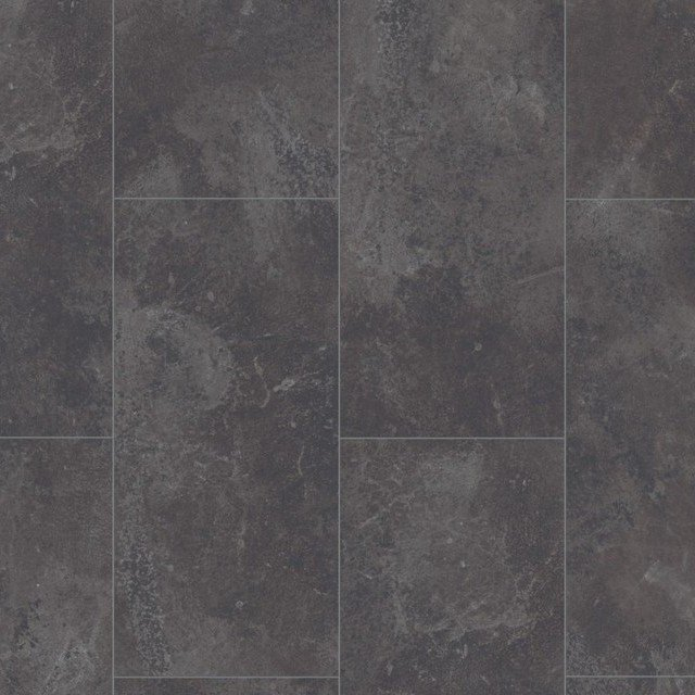 Kronotex mega plus himalaya tile effect laminate kronotex for Tile laminate flooring sale