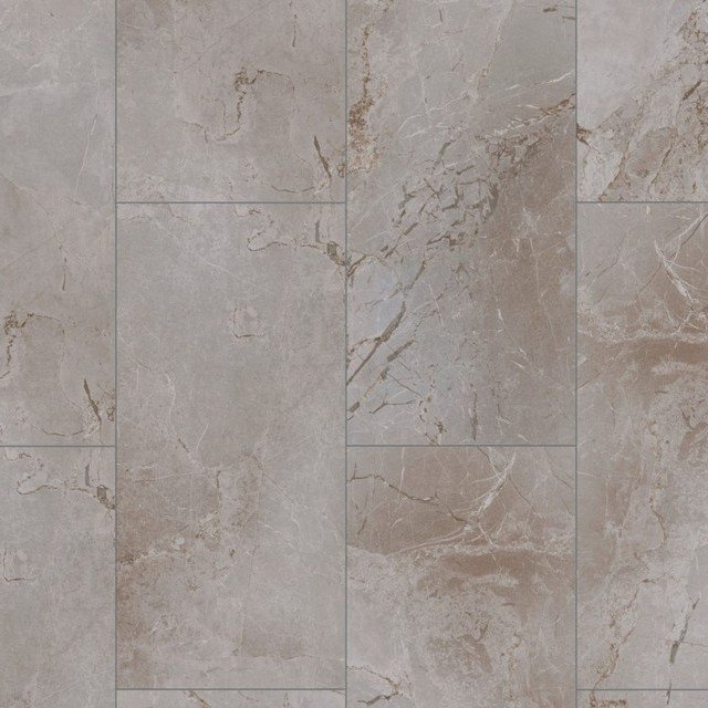 Kronotex mega plus naxos tile effect laminate kronotex for Tile laminate flooring sale