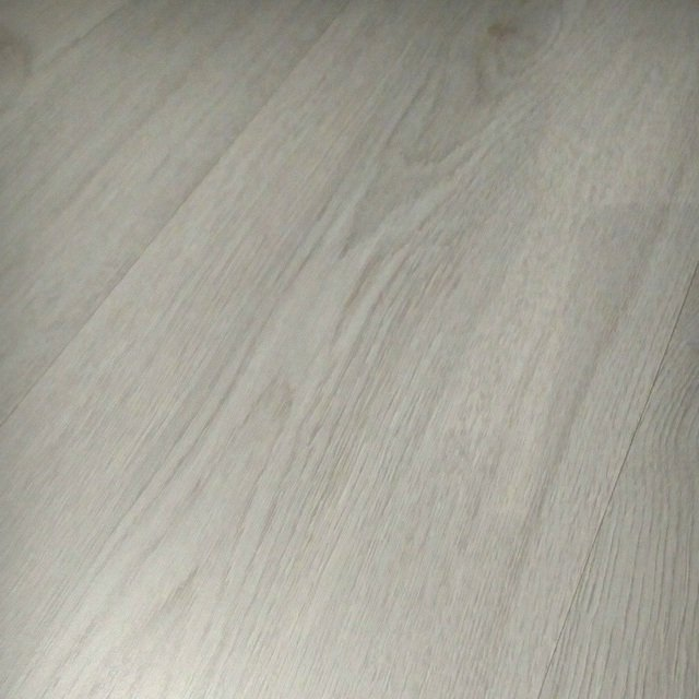 Kronotex Standard 7mm Trend Oak Dark Grey Laminate Flooring