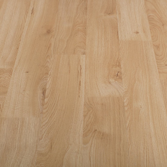 Kronotex Standard 7mm Winter Oak Natural Laminate Flooring