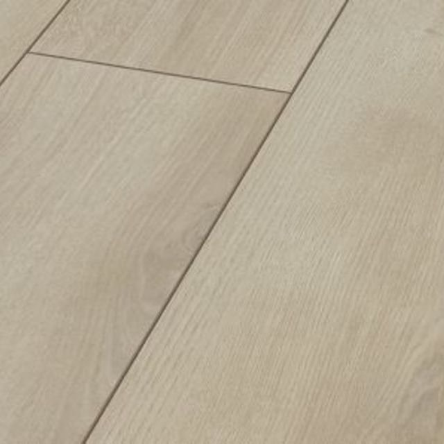 Summer Oak Beige 4V Laminate Flooring