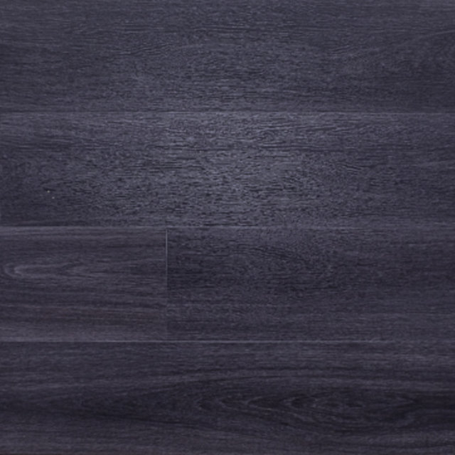 Luxury Vinyl Riviera Dark Oak Plank