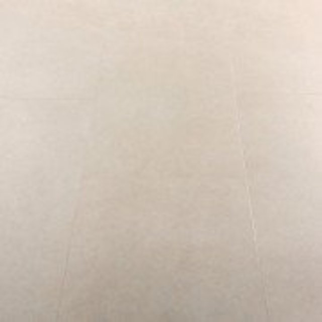 Luxury Vinyl Star Stone White Tile