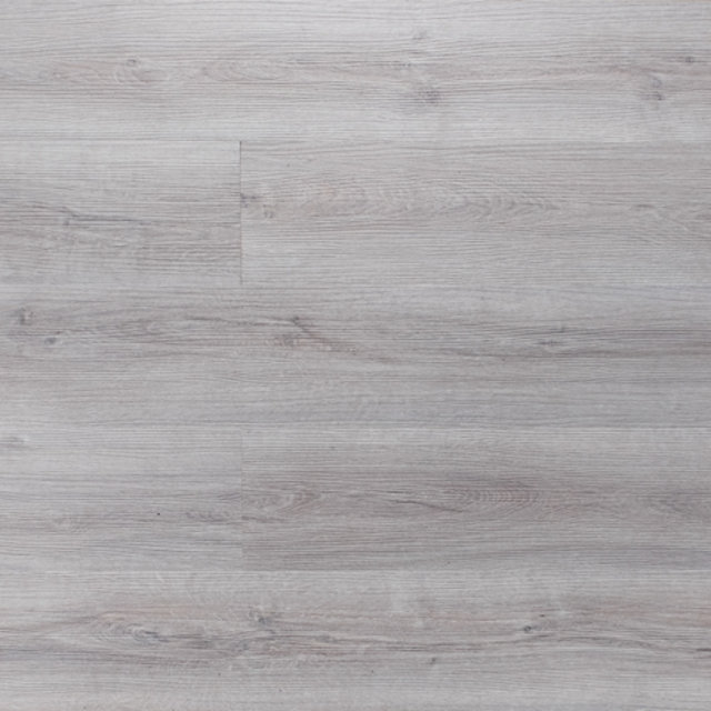 Luxury Vinyl Summer Oak Light Grey Plank
