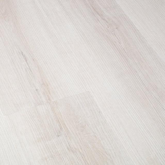 Buy Luxury Vinyl Summer Oak White Plank Lvt Luxury Vinyl Tiles