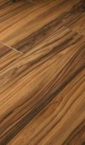 Kronotex Glamour High Gloss 8mm Canyon Moradillo 4V by Falquon Laminate Flooring