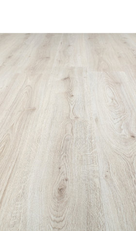 Laminate Wood Flooring Laminate Flooring Sale Online
