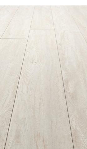High Gloss Laminate Wood Flooring Sale Flooring Direct