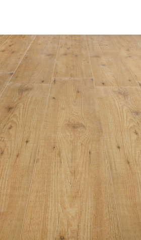 Kronotex Smart 7mm Pinie 4V Laminate Flooring