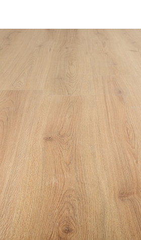 Kronotex Standard 7mm Trend Oak Nature Laminate Flooring