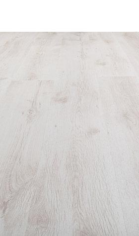Cheap Laminate Hardwood Flooring Sale Flooring Direct
