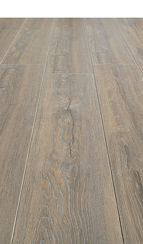 Laminate flooring high quality laminate flooring for Balterio laminate flooring sale