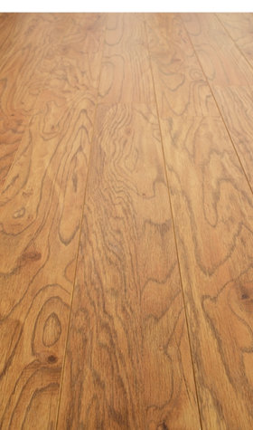 Kronotex standard 7mm oak white kronotex kronotex sale for Balterio laminate flooring sale