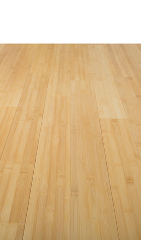 Bamboo solid hardwood flooring sale flooring direct for Real wood flooring sale