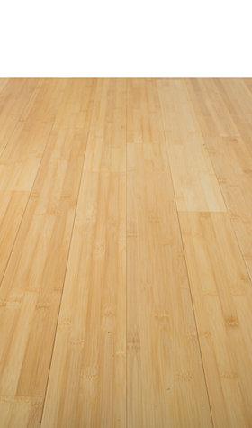 Kronotex Standard 7mm Oak White Laminate Flooring Kronotex