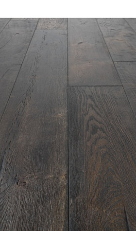 Engineered Black Oak