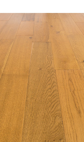 Acacia Engineered Flooring High Quality Engineered Flooring Sale