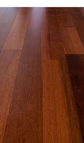 Cheap solid wood flooring sale sale flooring direct for Real wood flooring sale