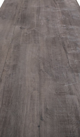Kronotex Exquisit Plus 8mm Gala Oak Titan Laminate Flooring