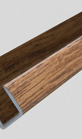 Solid Wood Flooring Accessories Underlay Beading