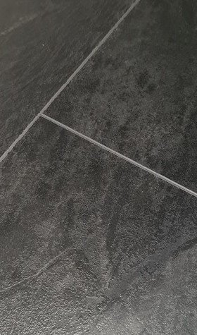 Bionyl Pro Brecon Slate Waterproof Laminate Flooring