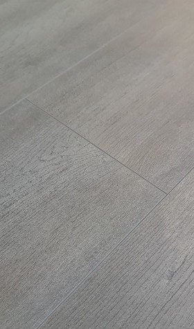 Bionyl Pro Charcoal Oak Waterproof Laminate Flooring
