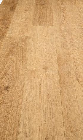 Egger Egger Cortina Oak Laminate Flooring