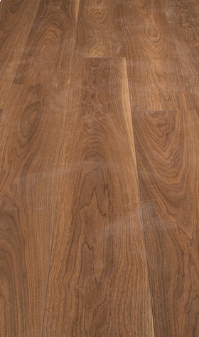 Egger Mansonia Walnut Laminate Flooring