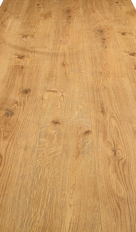 Egger Oxford Oak Laminate Flooring