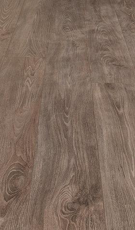 Egger flooring egger laminate flooring sale for Laminate flooring sale