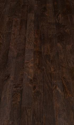 Junckers Solid Spicy Pepper 14mm Solid Wood Flooring