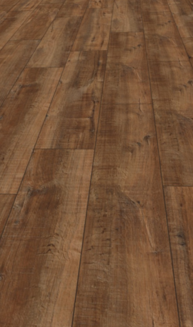 Gala Oak Nature Laminate Flooring