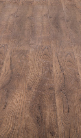 Kronotex Amazone Petterson Oak Natural Laminate Flooring