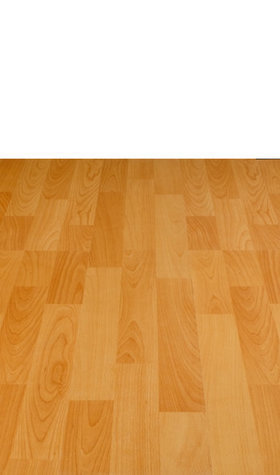 Kronotex Basic Beech Nobelle Laminate Flooring
