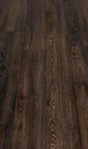 Best Price Laminate Flooring Laminate Flooring Prices Sale