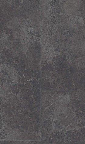 Laminate Tile Flooring Tile Effect Laminate Flooring Sale