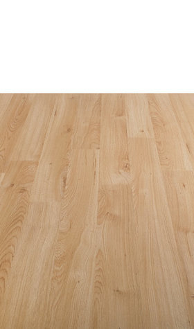 Buy Laminate Flooring Online Sale Flooring Direct