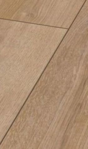 Summer Oak Nature 4V Laminate Flooring