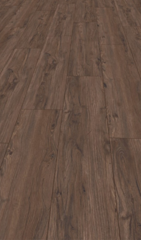 Walnut Mataro Laminate Flooring