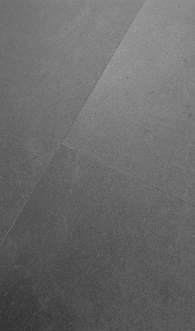 Concrete Stone Dark Grey