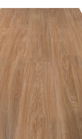 Luxury Casablanca Classic Oak Plank