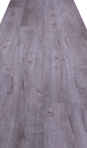 Kronotex Mammut 12mm Everest Oak Natural Laminate Flooring