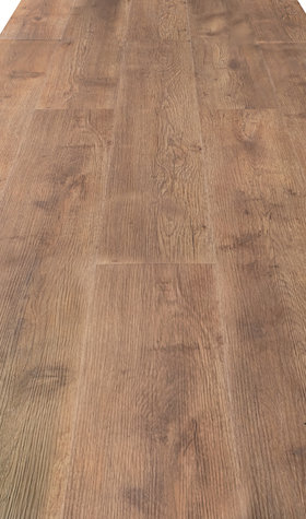 Luxury Vinyl Major Oak Plank