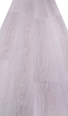Luxury Vinyl Riviera Light Oak Plank