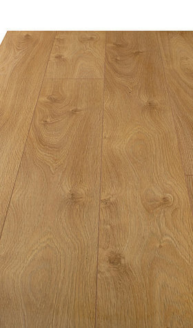 Swiss Krono Laminate Flooring Laminate Flooring Clearance Sale